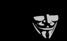 Cibermilitancia 2.0: la política de laantipolítica