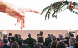 Davos y la transformación digital: ¿fábula, sueño de un futuro probable orealidad?