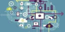La economía digital y la emergencia de una cuarta revoluciónindustrial