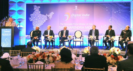 1200px-prime_minister_narendra_modi_at_the_stage_for_digital_india_dinner